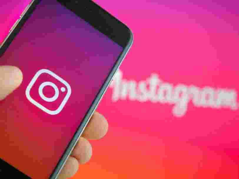 Comment contacter le support d'Instagram et obtenir de l'aide