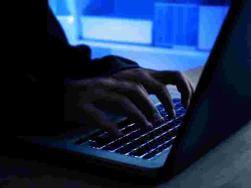 Pékin dénonce les virulentes accusations de piratage des États-Unis et de ses alliés