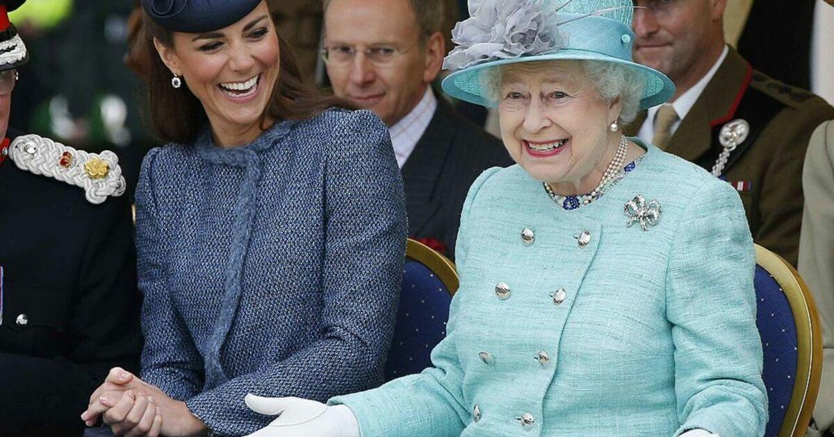 Comment la richissime famille royale britannique gagne t-elle son argent ?