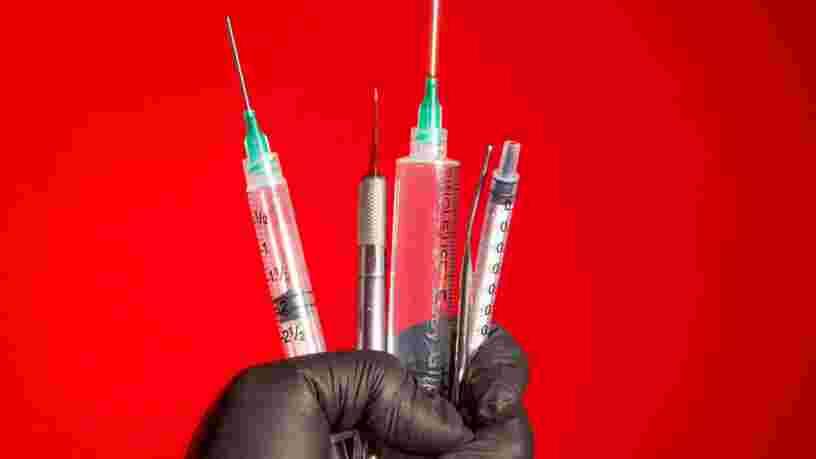 États-Unis : quand les influenceuses et rédactrices se piquent de Botox gratuit