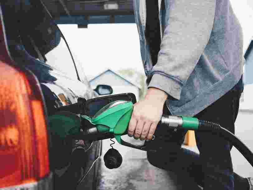 Leclerc va proposer de l'essence à prix coûtant, mais est-ce si intéressant pour le consommateur ?