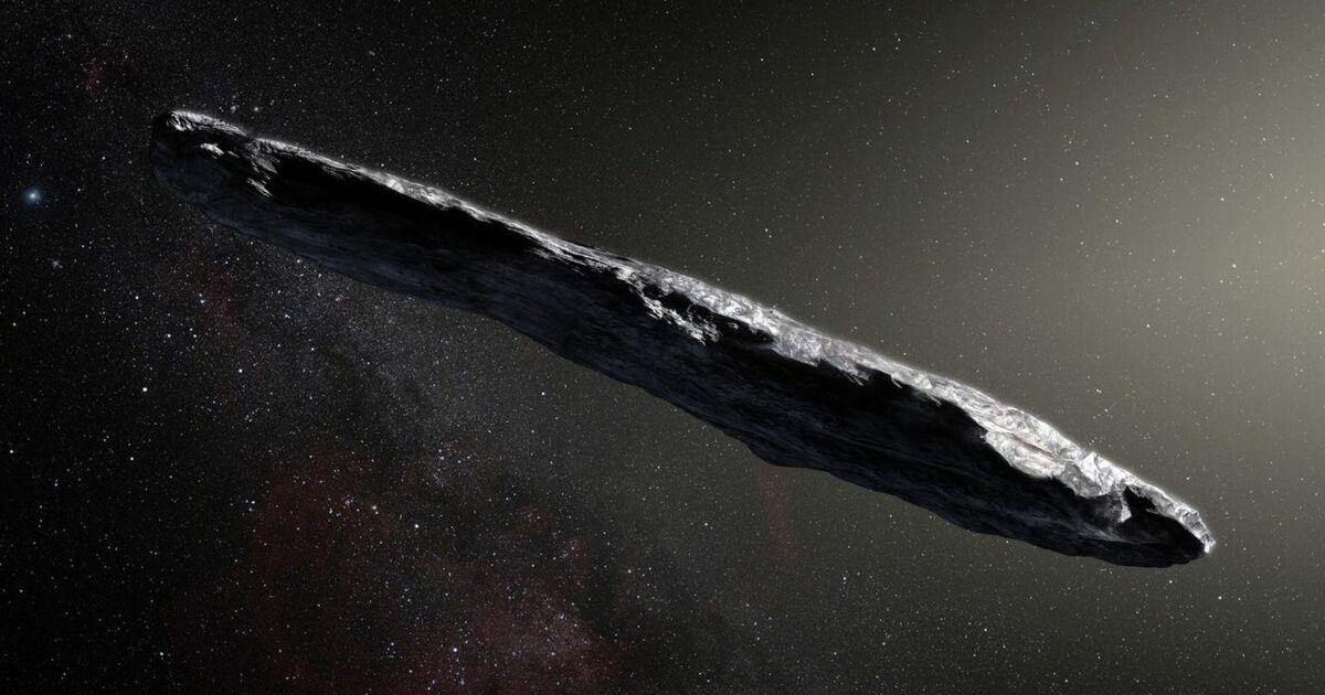 Harvard va rechercher des preuves physiques de l'existence d'extraterrestres près de la Terre