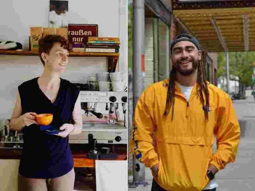 Voici 8 choses que les baristas aimeraient voir respectées dans les cafés