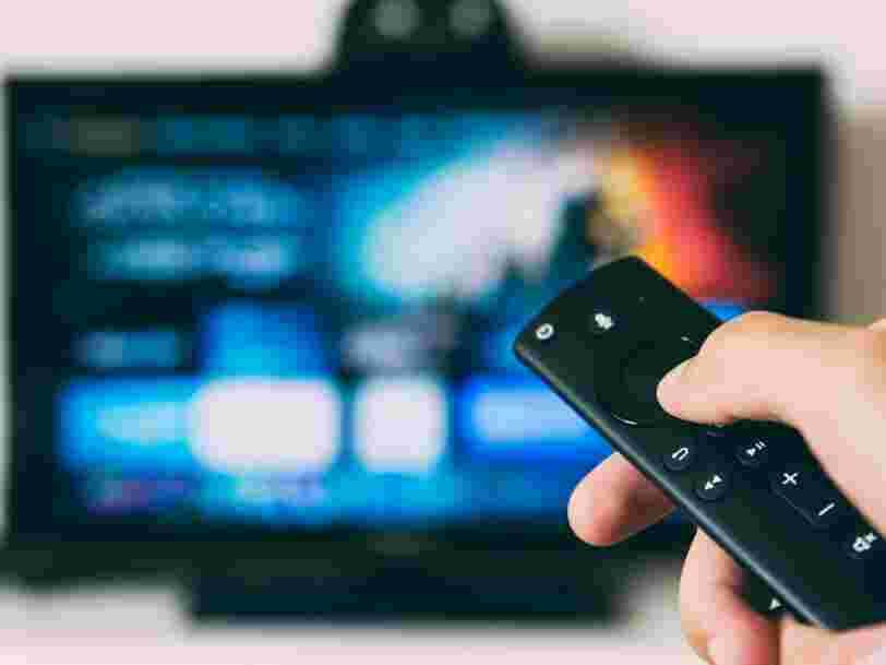 Amazon, Canal+, beIN... Où regarder les matchs de foot en 2021-2022 ?