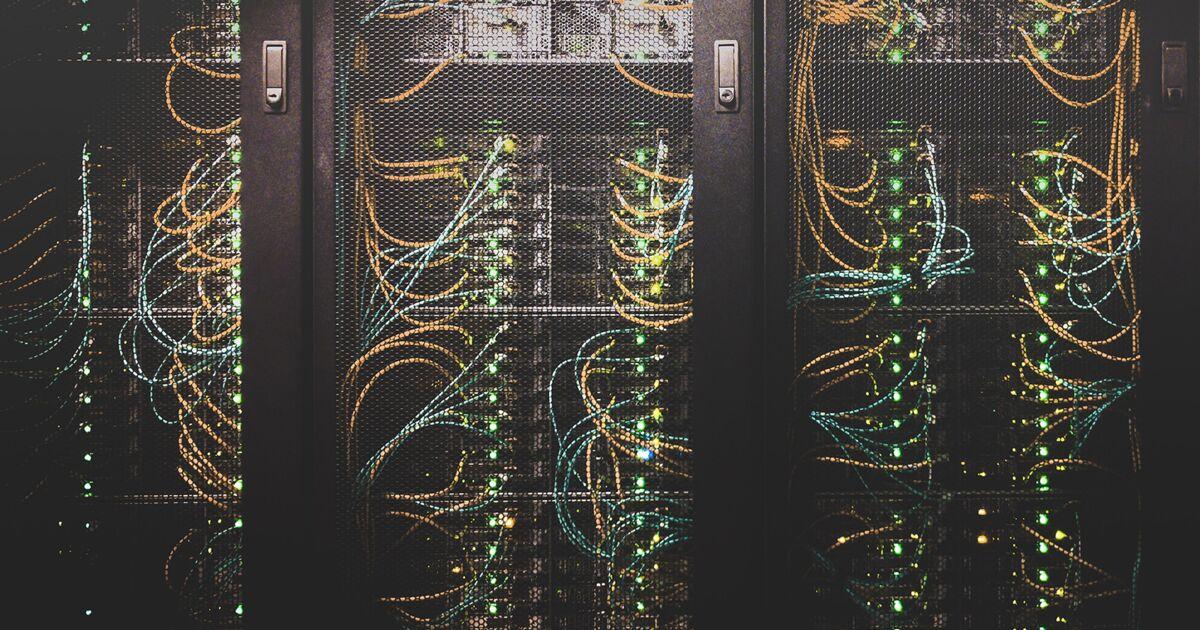 Le développement des 'data centers', énergivores, suscite des réactions négatives en Île-de-France