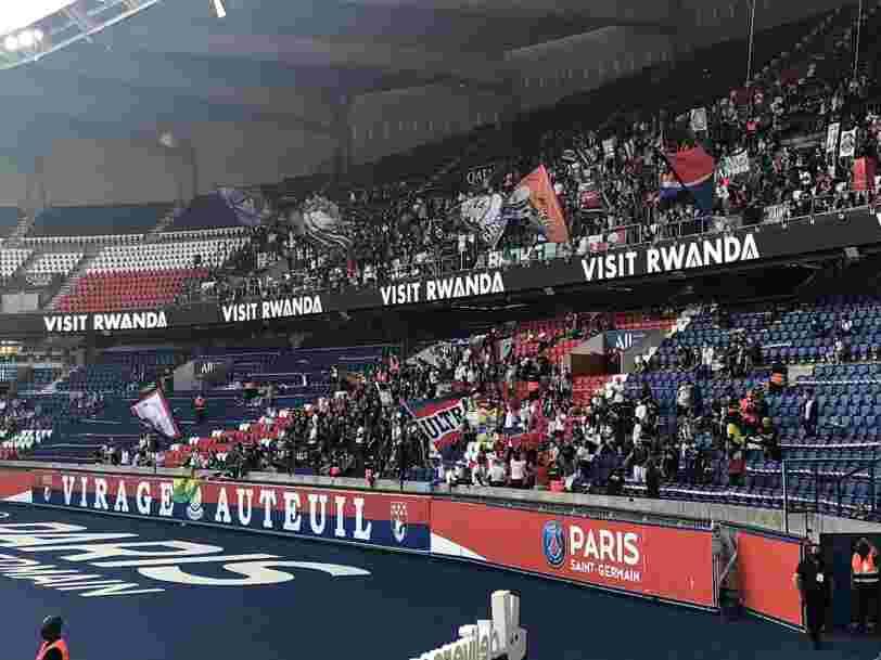 La justice ordonne à beIN Sports d'assurer la diffusion de deux matches de Ligue 1 par journée