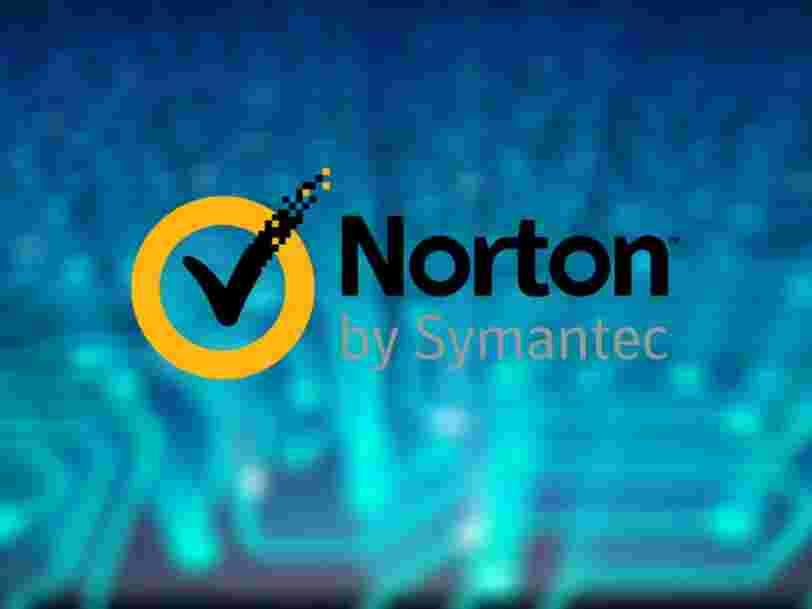 Norton, le géant de la sécurité informatique, rachète son concurrent Avast