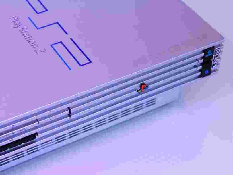PlayStation, Wii, Switch... Les consoles de jeu les plus vendues de l'histoire