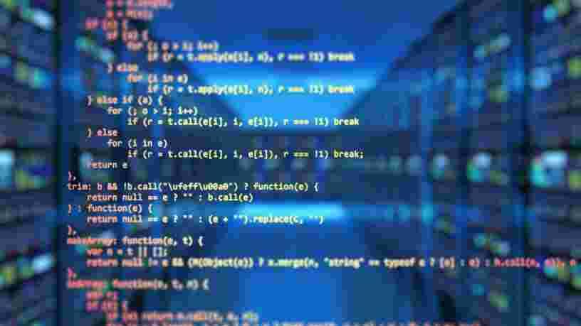 Une liste ultra-confidentielle de 1,9 million terroristes potentiels a fuité sur le web