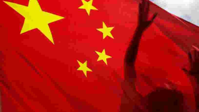 La Chine va encadrer les algorithmes de ses géants de la tech