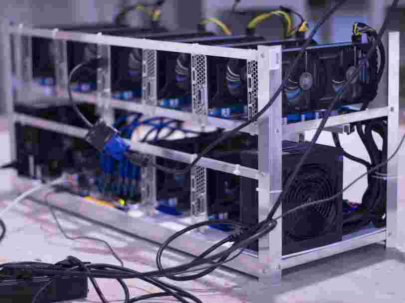 Voici comment le bitcoin utilise les surplus d'énergie et serait écologique selon ses défenseurs