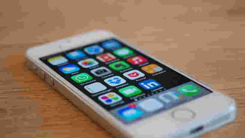 Apple va enfin permettre à certaines applis de promouvoir les paiements en dehors de l'App Store