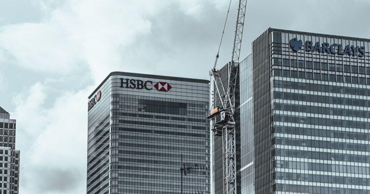 Les banques européennes sont toujours aussi présentes dans les paradis fiscaux, selon une étude