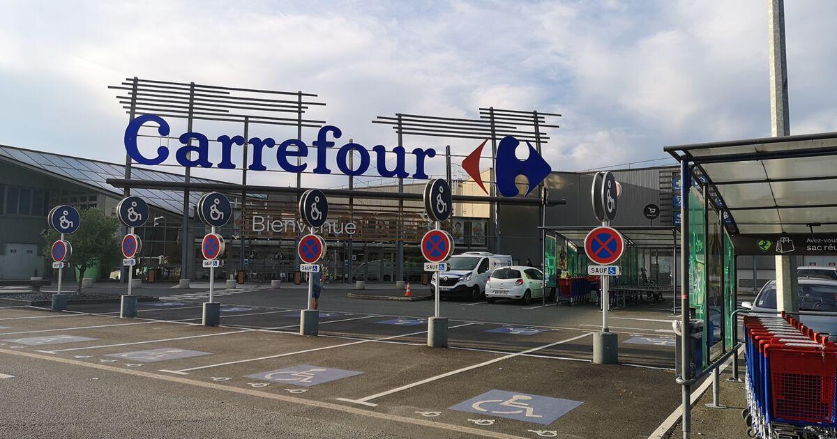 Casino, Monoprix, Carrefour… Quel abonnement est le plus intéressant ?