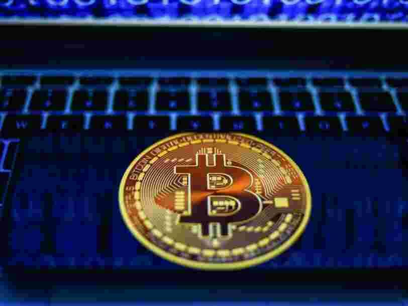 Le bitcoin consommerait 0,5% de l'électricité dans le monde et 7 fois plus que Google