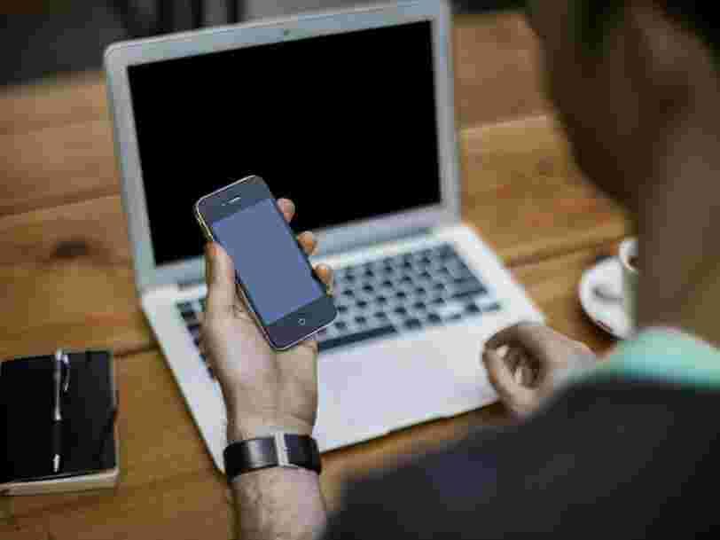 Apple corrige une faille informatique exploitée par le logiciel espion Pegasus