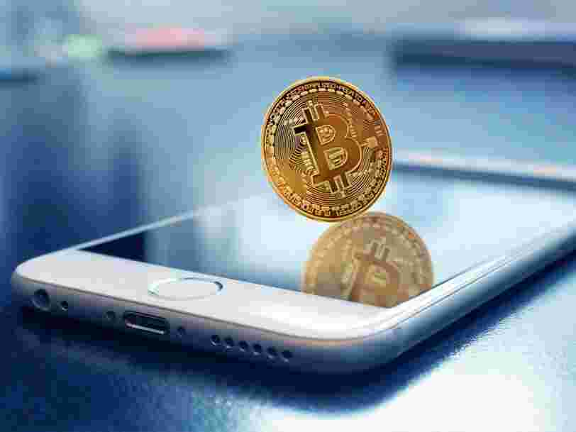 Le Salvador revendique un demi-million d'utilisateurs du portefeuille en bitcoin Chivo