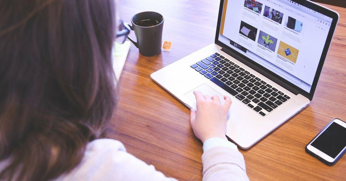 5 conseils d'experts en cybersécurité pour protéger simplement ses données personnelles