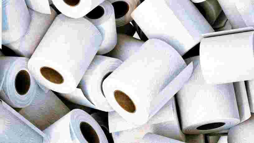 Papier toilette, jouets, pâtes... 5 produits qui risquent de connaître une flambée des prix