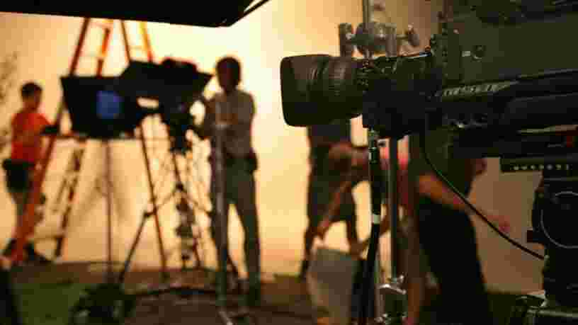 Un syndicat hollywoodien prépare une grève qui pourrait retarder la diffusion de séries Netflix ou Amazon