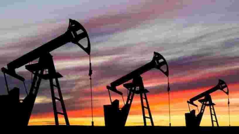 3 raisons pour lesquelles il faut investir dans l'énergie, selon JPMorgan