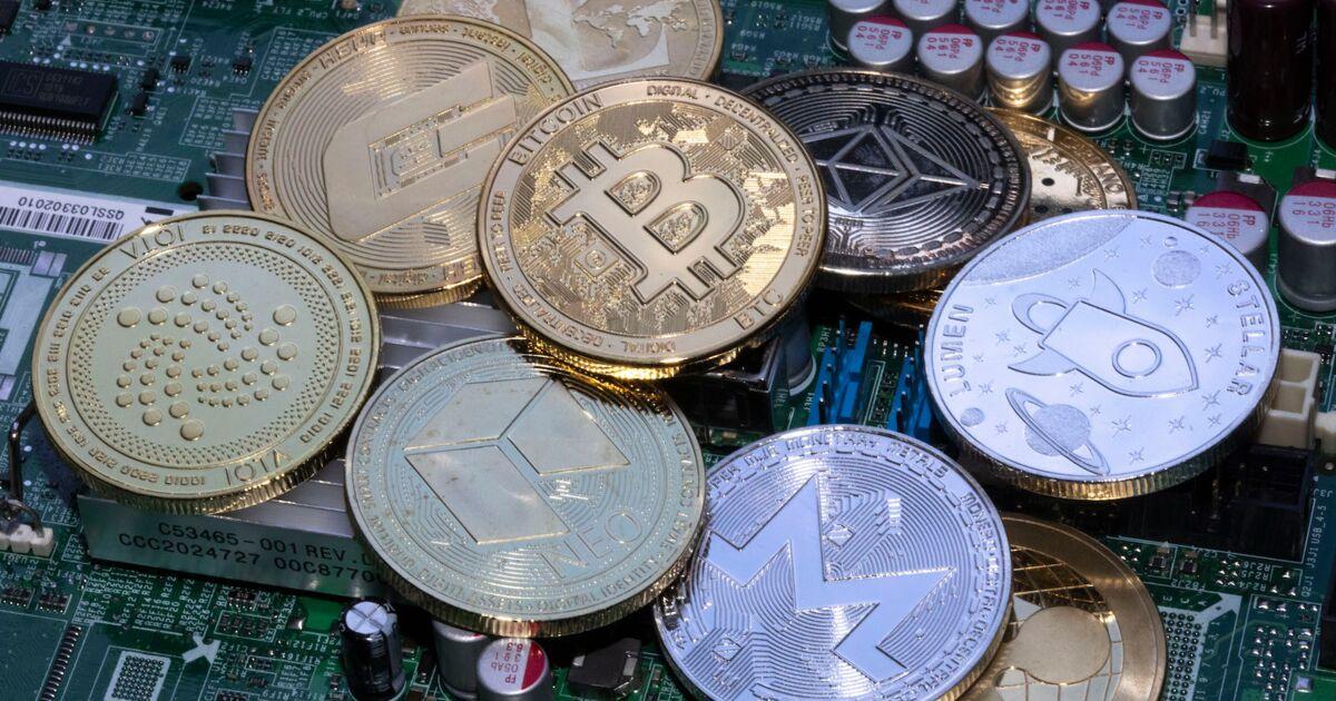 Ethereum, Polkadot, Avalanche... Voici 5 blockchains parmi les plus prometteuses