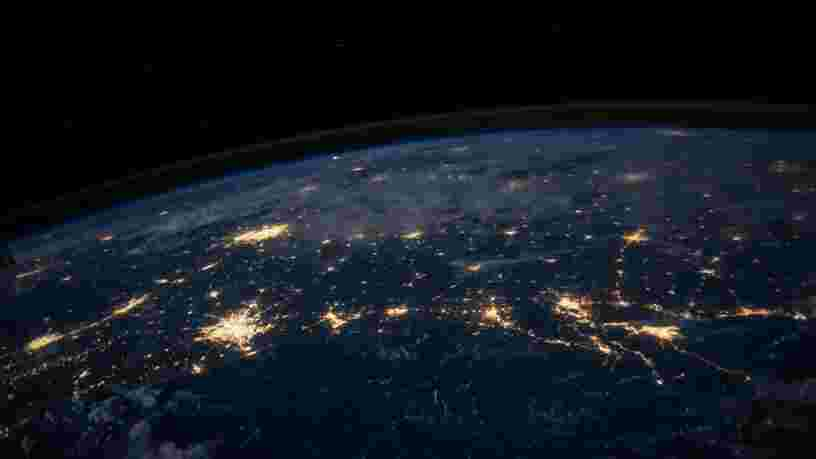 Voici les 4 conséquences principales de la pollution lumineuse
