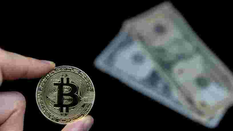 Coinhouse propose un livret d'épargne en cryptomonnaies avec un rendement de 5% garanti trois mois