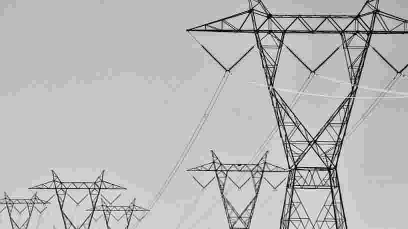 Un label de l'Ademe va vous permettre de mieux comprendre les offres d'électricité renouvelable