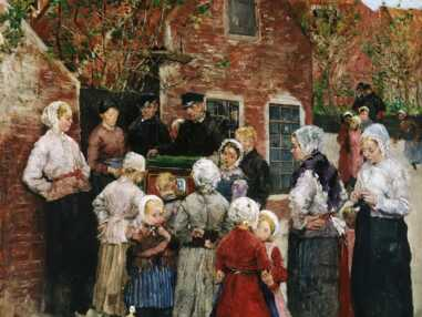 Huit choses à savoir sur Giuseppe Verdi, le père de La Traviata