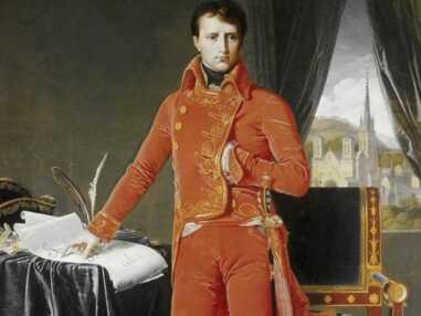 Napoléon en 10 idées reçues