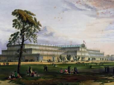 1851 - 1937 : les Expositions universelles au fil de l'Histoire