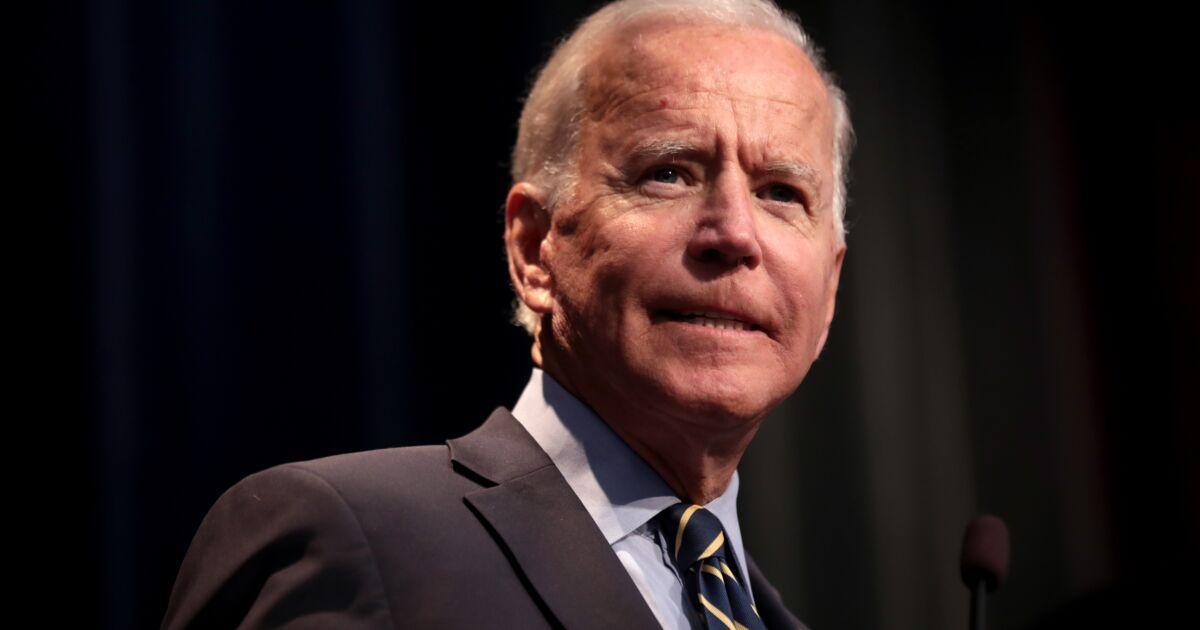 Joe Biden veut réduire de 50% les émissions de CO2 des États-Unis d'ici 2030