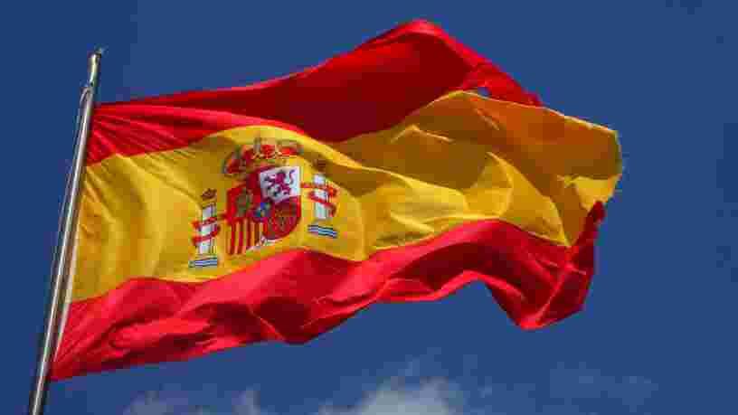 L'Espagne durcit ses formalités d'entrée pour les voyageurs français