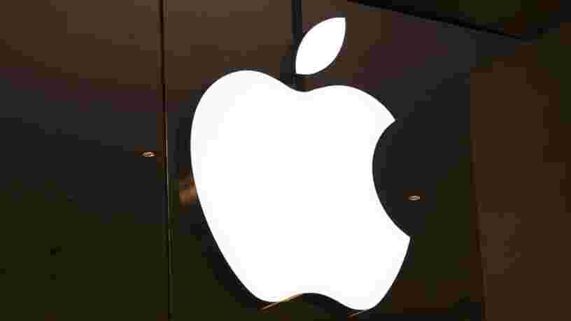 Apple propose désormais des podcasts payants sur sa plateforme