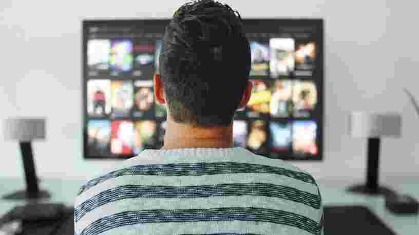 Trois anciens employés de Netflix accusés d'avoir fourni des données secrètes sur les abonnements
