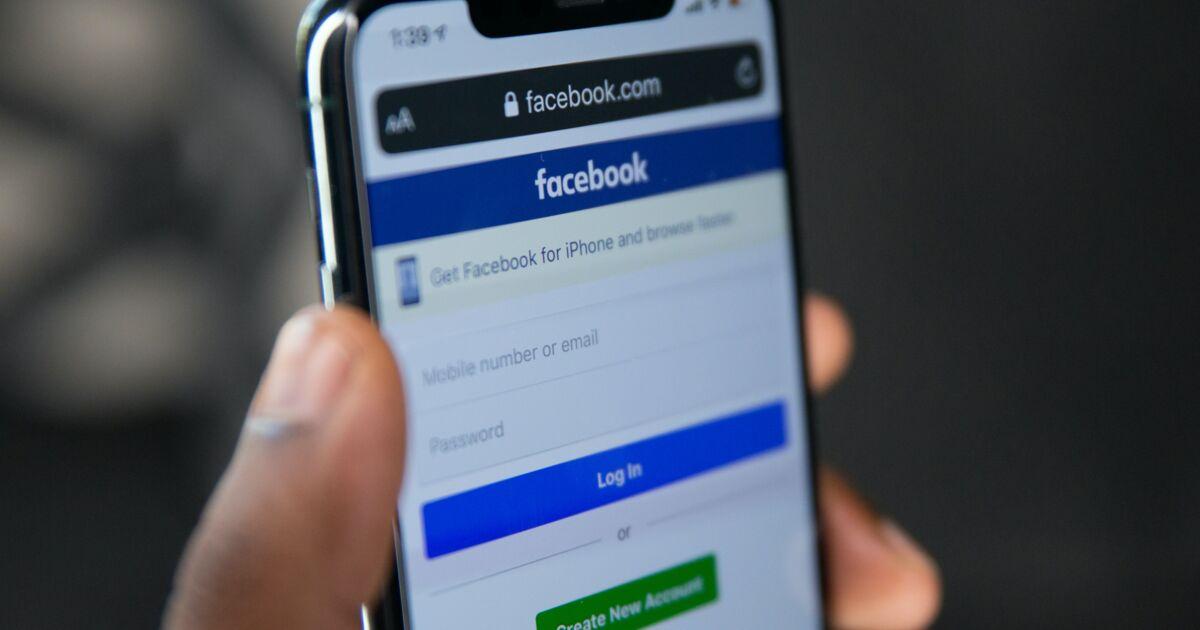 """La """"Cour Suprême"""" de Facebook va examiner les règles qui s'appliquent aux VIP sur la plateforme"""