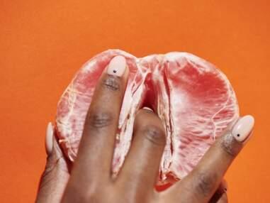 Taille moyenne, fonctionnement, sensibilité… tout savoir sur le clitoris