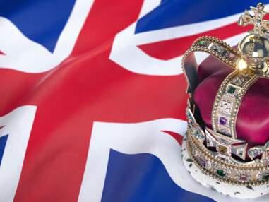 22 infos méconnues et surprenantes sur la famille royale britannique