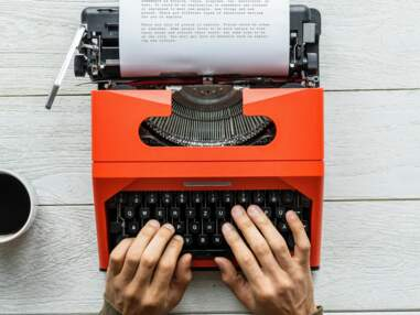 15 mots faciles à dire mais relous à écrire