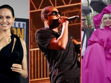 Beyonce, Lady Gaga, Céline Dion... 20 secrets de stars très bien gardés