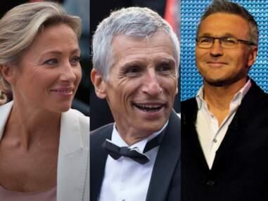 15 incroyables maisons de stars et d'animateurs français