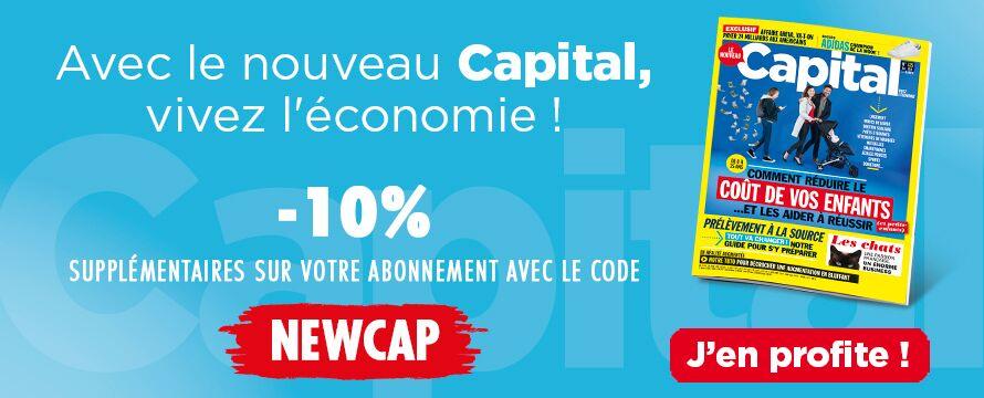 Nouveau Capital
