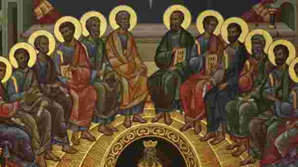 C'est quoi, la Pentecôte ?