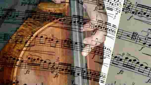 La musique pour soulager la douleur