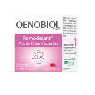 Oenobiol Remodelant de OENOBIOL, profitez et partagez vos