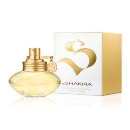 By Et Testeuses Notes S ShakiraTous ProduitsAvis Les PZiXOkTu