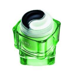 prix réduit nouveau sommet économiser jusqu'à 80% Silky - Masque Beauté des Paresseuses