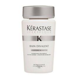 Bain divalent de kerastase paris profitez et partagez vos for Kerastase bain miroir 2