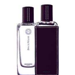 Parfum Mixte Hermès Les Testeuses